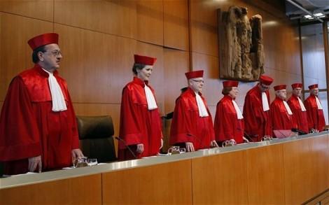 judges_2804839b